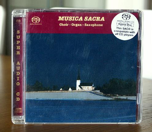 Navn:      Musica Sacra.jpg Visninger: 95 Størrelse: 91.1 Kb