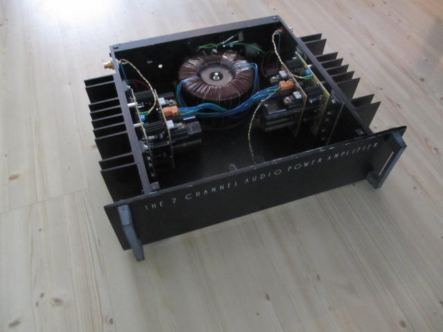 Navn:      Musical Innovation MI10 EC kabinett.JPG Visninger: 625 Størrelse: 47.6 Kb