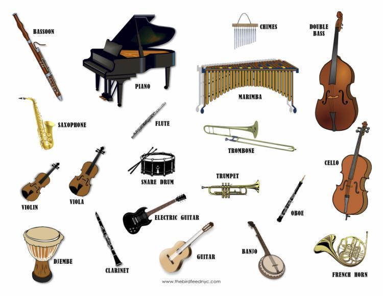 Navn:      Musical-Instruments-The-Bird-Feed-1024x790.jpg Visninger: 15383 Størrelse: 48.3 Kb
