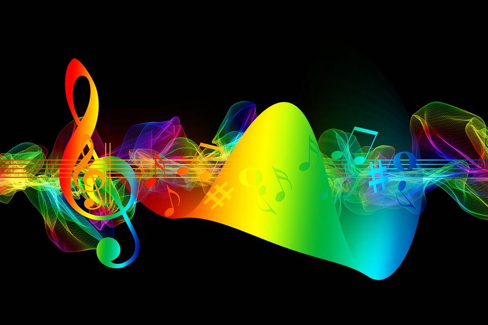 Navn:      Musikkfølelse.jpg Visninger: 848 Størrelse: 104.1 Kb