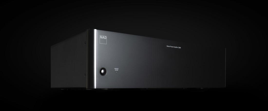 NAD-C-298-3a.jpg