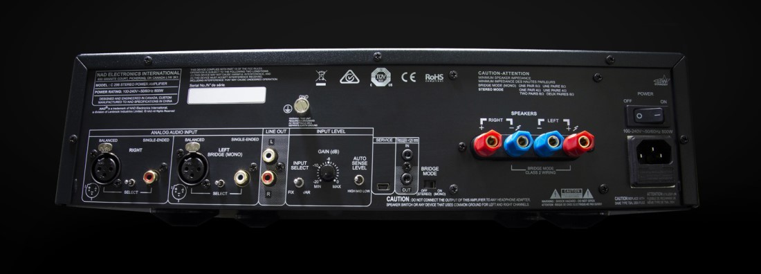 NAD-C-298-Rear-Black-on-Black-for-web.jpg