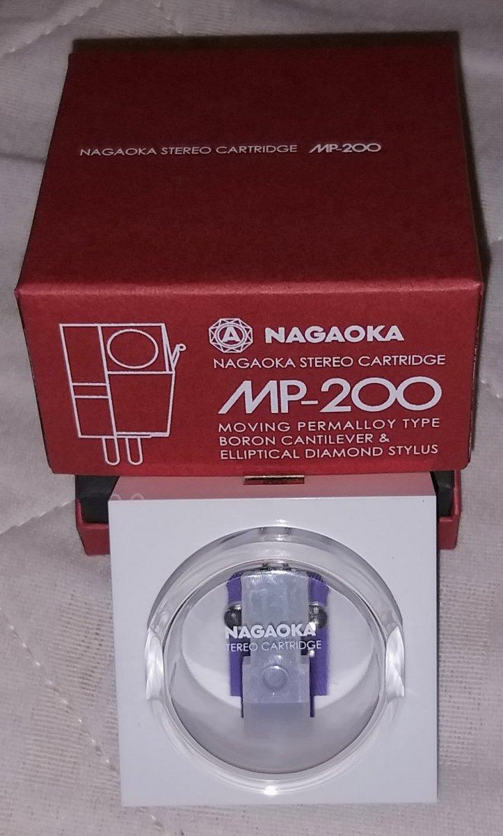 Navn:      nagaoka_mp-200.jpg Visninger: 144 Størrelse: 118.2 Kb