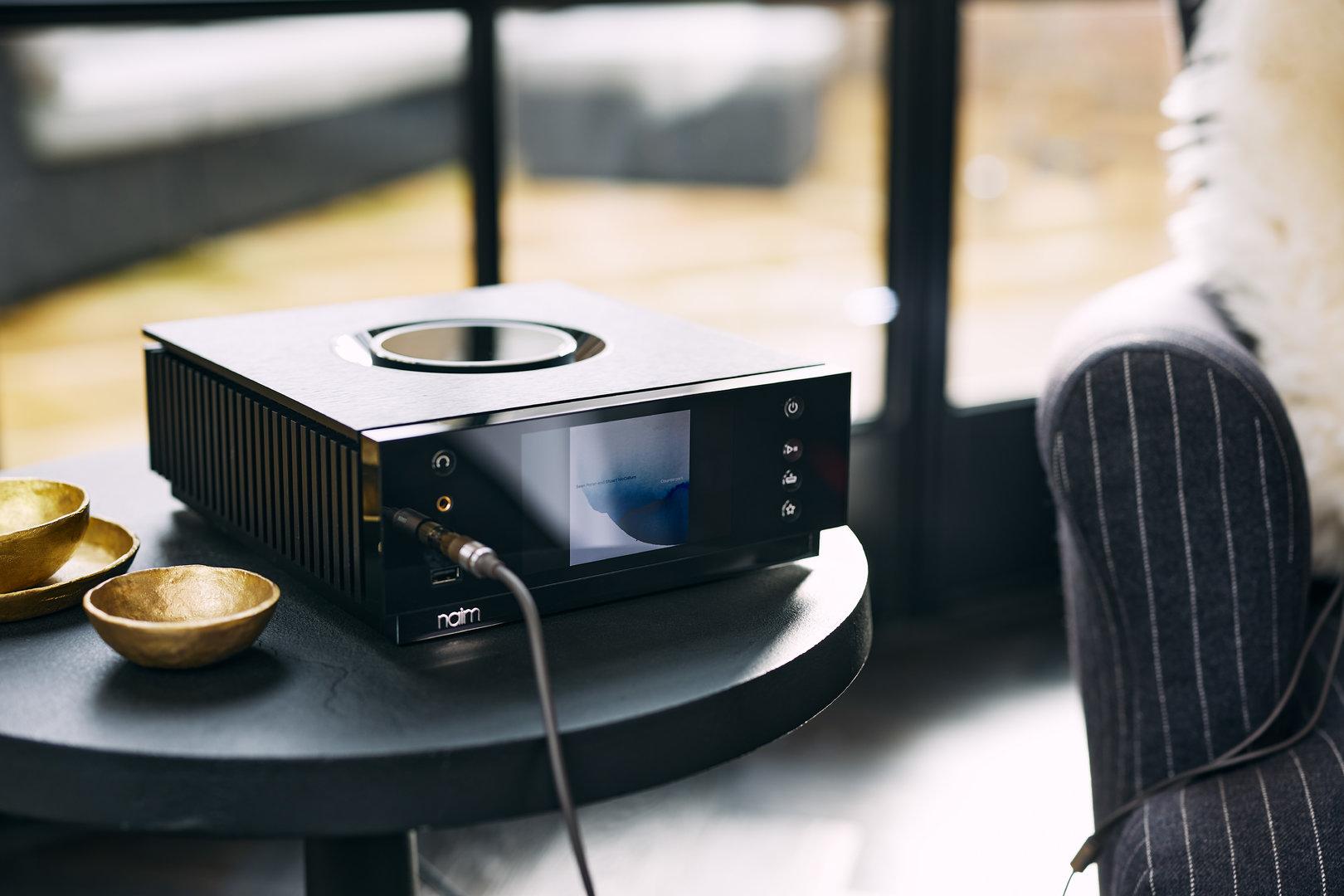Naim Audio - Lifestyle00114.jpg