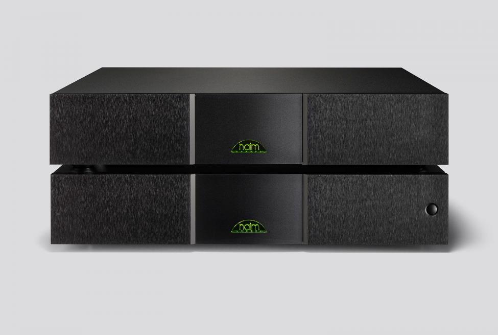 Navn:      Naim-NAP-300-Power-Amplifier-Seattle.jpg Visninger: 550 Størrelse: 45.4 Kb