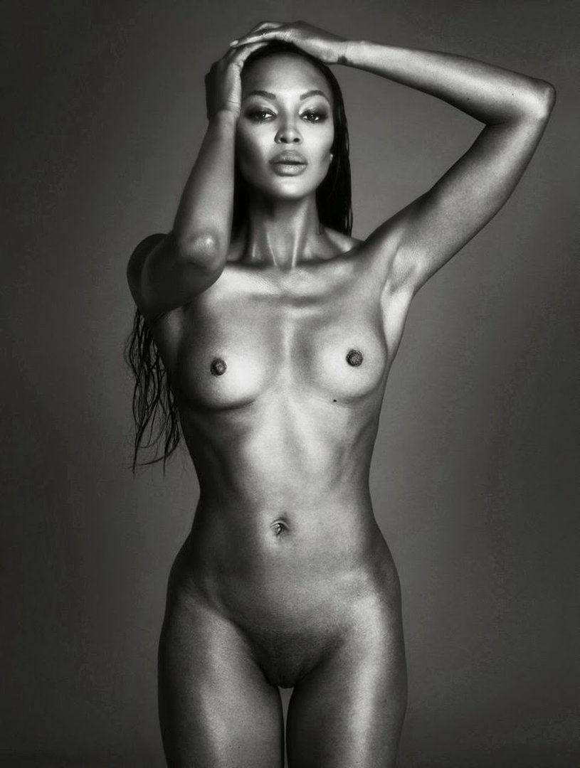 Naomi Campbell Goes TOTALLY NAKED For INTERVIEW Magazine [Explicit Photos] (TheFastBabe.com).5...jpg