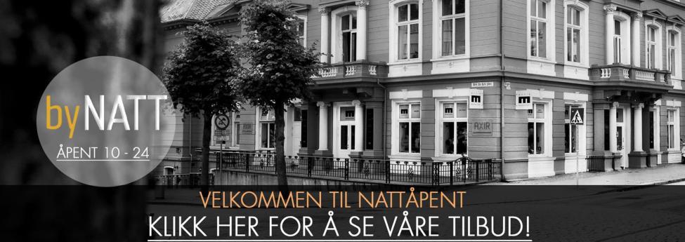 Navn:      NattaapentNov15_Head.jpg Visninger: 383 Størrelse: 65.2 Kb