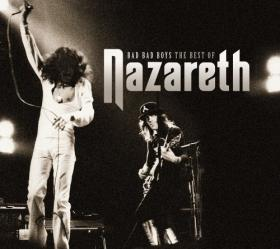 Navn:      nazareth-bad-bad-boys-best-of[1].jpg Visninger: 571 Størrelse: 13.0 Kb