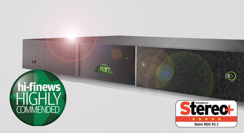 Navn:      ND5 XS2 stereopluss FB.jpg Visninger: 425 Størrelse: 45.7 Kb