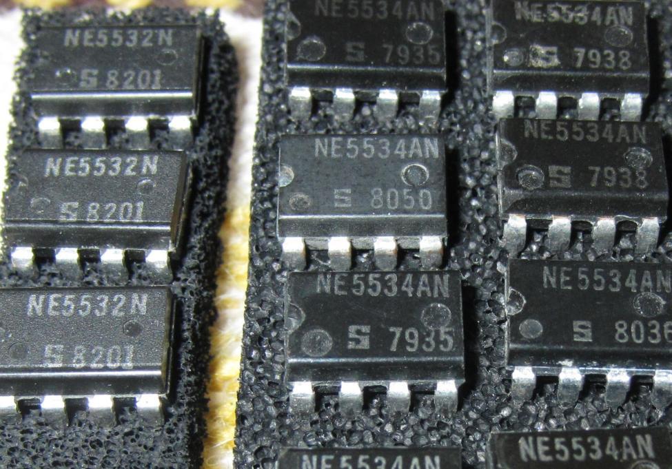 Navn:      NE5534_32.jpg Visninger: 383 Størrelse: 124.2 Kb