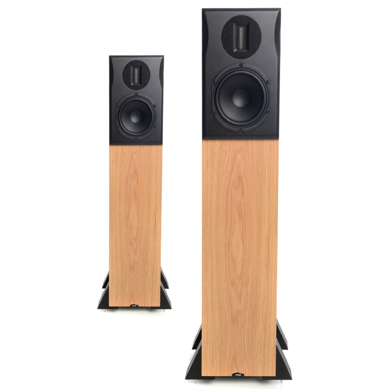 Neat_Orkestra_Speakers.png