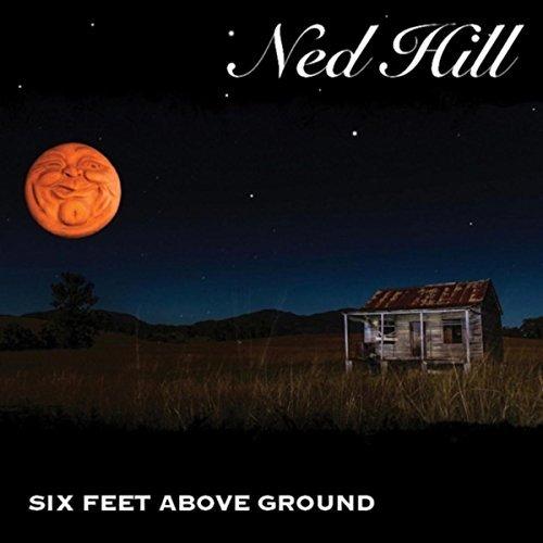 ned-hill41PbW5jtDoL__SS500.jpg