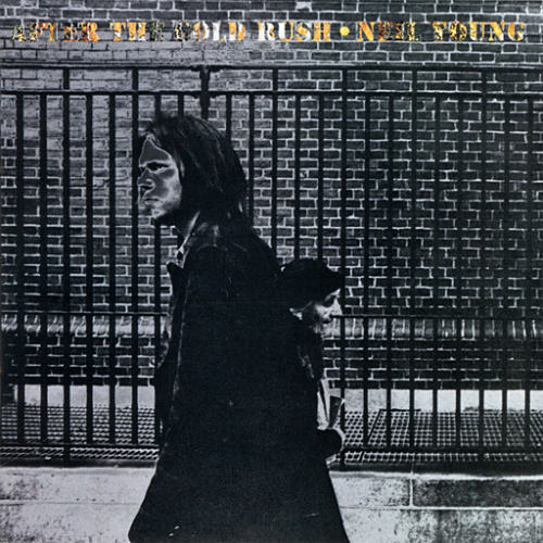 neil young-after the goldrush.jpg