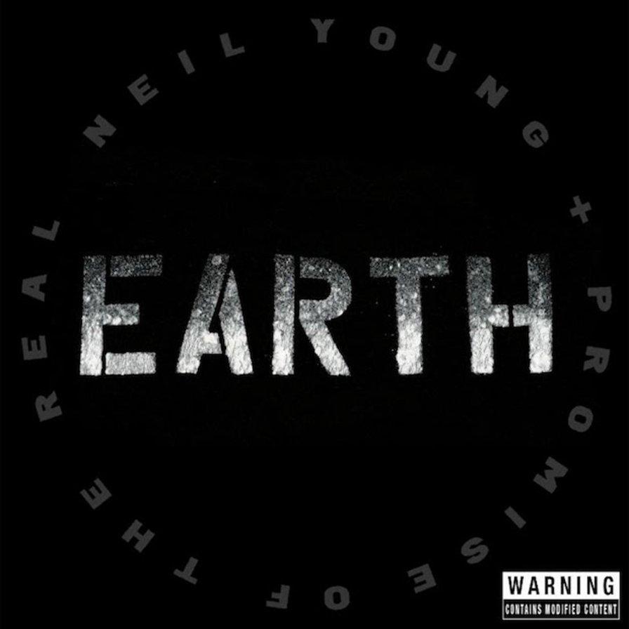 Navn:      Neil young - Earth.jpg Visninger: 154 Størrelse: 109.1 Kb