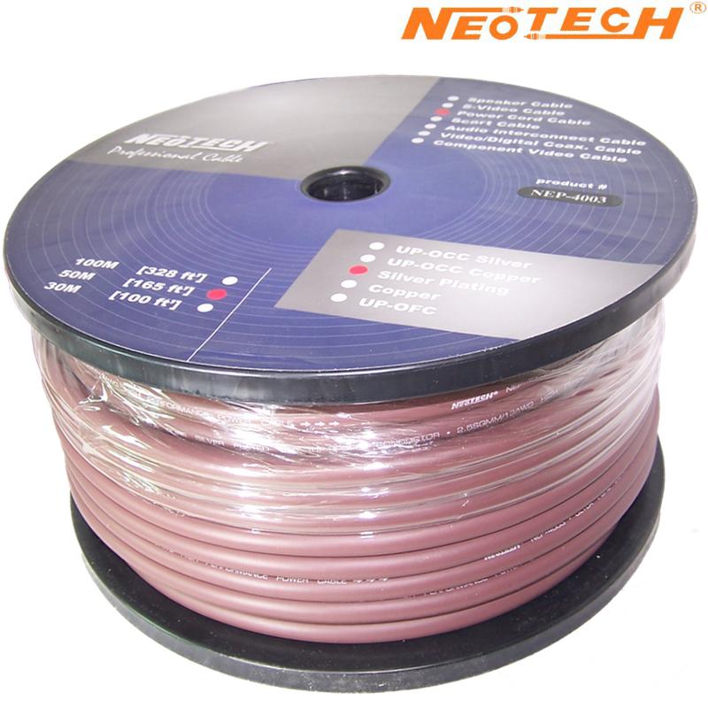 Navn:      neotech-nep-4003-800.jpg Visninger: 194 Størrelse: 558.4 Kb