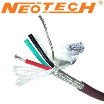 Navn:      Neotech Power_1.jpg Visninger: 201 Størrelse: 29.3 Kb
