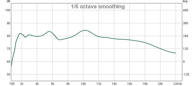 Navn:      new filter.jpg Visninger: 342 Størrelse: 45.7 Kb