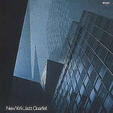 Navn:      new york jazz quartet - surge.png Visninger: 102 Størrelse: 81.3 Kb