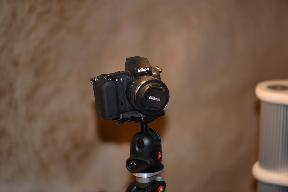 Navn:      Nikon 1. V 2 001.jpg Visninger: 667 Størrelse: 30.2 Kb