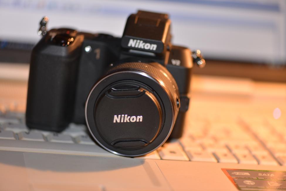 Navn:      Nikon. V.2 001.jpg Visninger: 255 Størrelse: 44.4 Kb