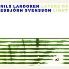 Navn:      Nils Landgren.jpg Visninger: 245 Størrelse: 7.2 Kb