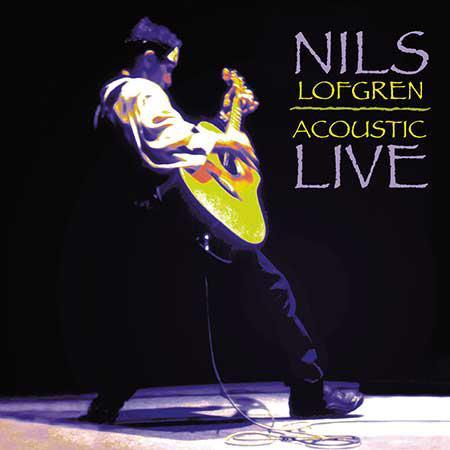 Navn:      Nils Lofgren.jpg Visninger: 365 Størrelse: 21.1 Kb