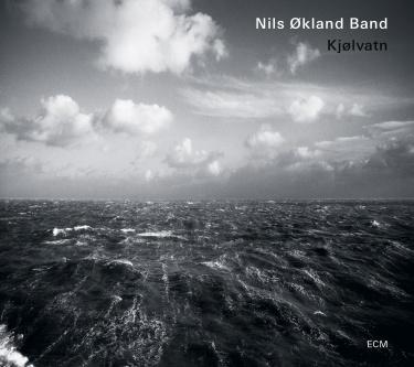 nils-okland-band-kjolvatn_2_2015-03-25-22-52-43.jpg