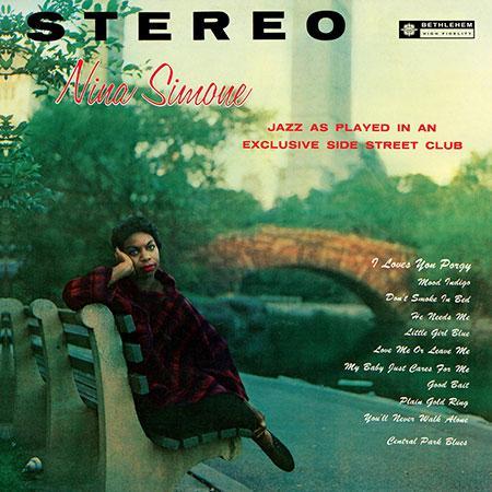 Navn:      Nina Simone - Little girl blue.jpg Visninger: 318 Størrelse: 43.6 Kb