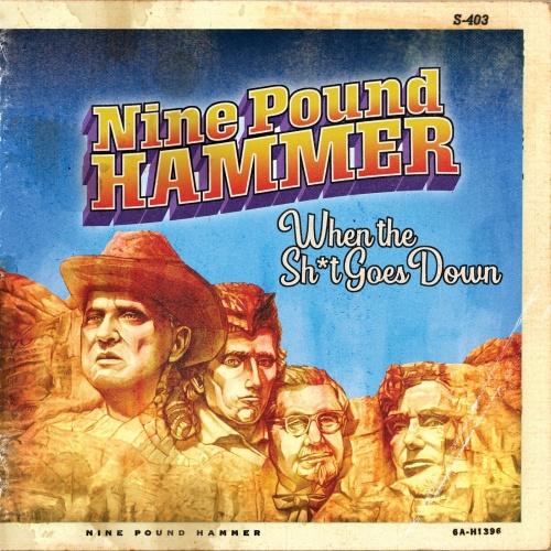 ninepoundhammer.jpg
