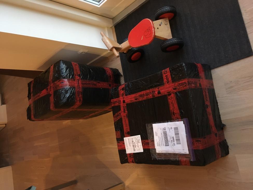 No434 paket.jpg