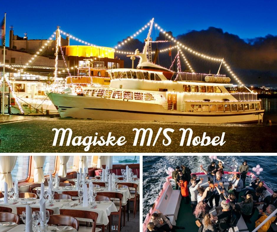 Nobel båt.jpg