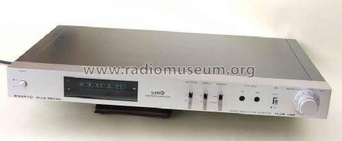 Navn:      noise_reduction_adapter_n55.jpg Visninger: 1157 Størrelse: 10.9 Kb