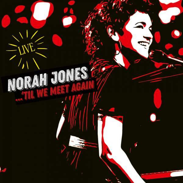 norah-jones-2021-til-we-meet-again-lp-632.jpg