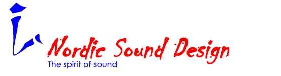 Navn:      Nordic Sound LOGO 08.10 2013.jpg Visninger: 431 Størrelse: 7.8 Kb