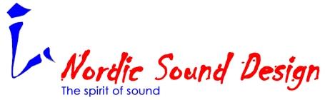 NordicSoundDesign.jpg