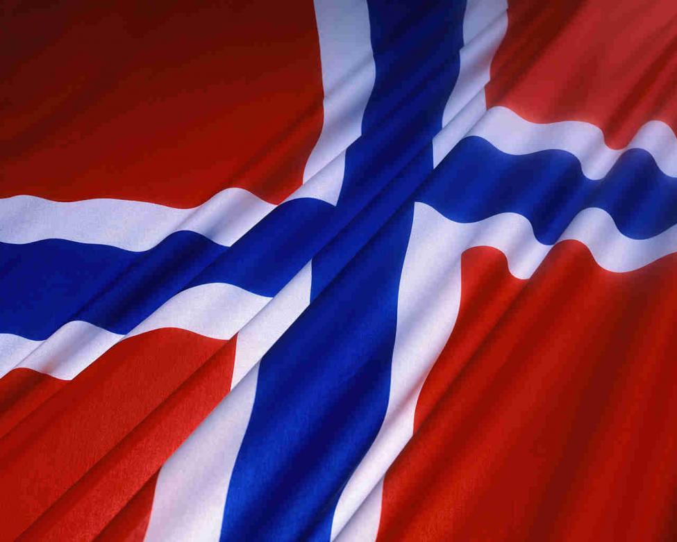 Navn:      Norsk flagg.jpg Visninger: 2037 Størrelse: 60.9 Kb