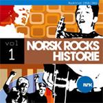 Navn:      norsk rock.jpg Visninger: 456 Størrelse: 17.3 Kb