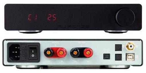 Navn:      NuForce-DDA-100-Amp.jpg Visninger: 792 Størrelse: 34.4 Kb