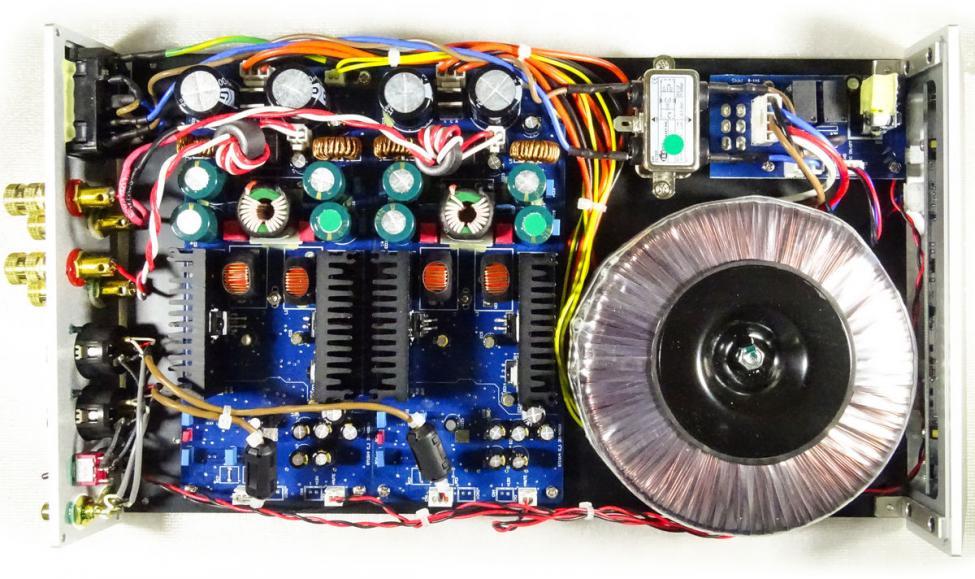 Nuprime-ST-10-Noir_Vi_1200.jpg