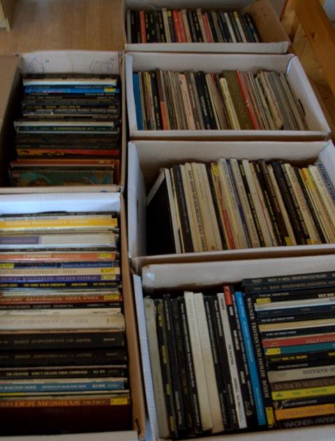 Nye kasser vinyl 02.01.13.jpg