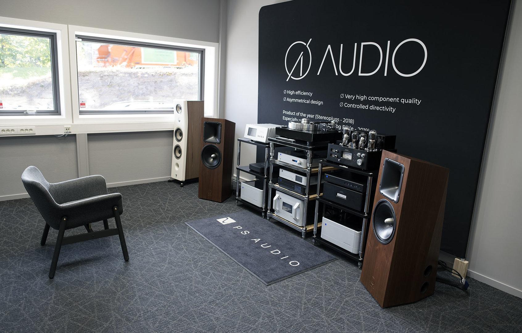O-audio-0.jpg