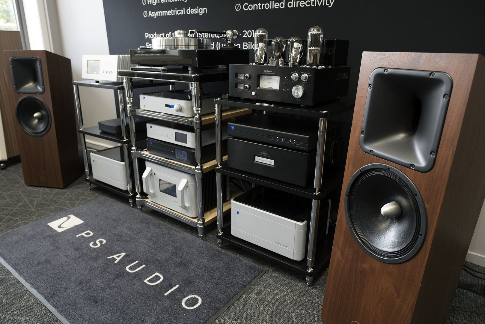 O-audio-2.jpg