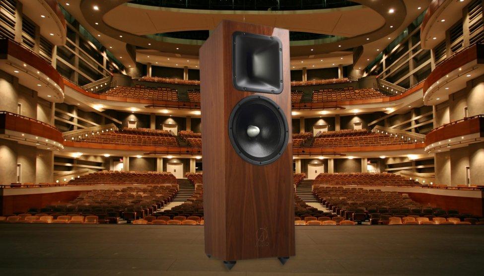 O-audio_Icon_SPREAD_59980-1920x1095.jpg