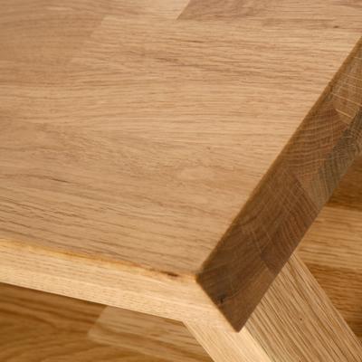 Navn:      oak-wood.jpg Visninger: 1335 Størrelse: 21.0 Kb