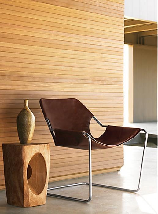 objekto-paulistano-silla-chair-7.jpg