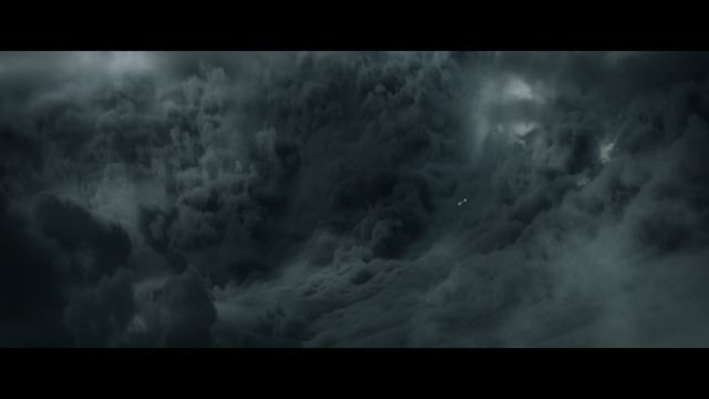 Navn:      oblivion opening 2.jpg Visninger: 444 Størrelse: 18.0 Kb