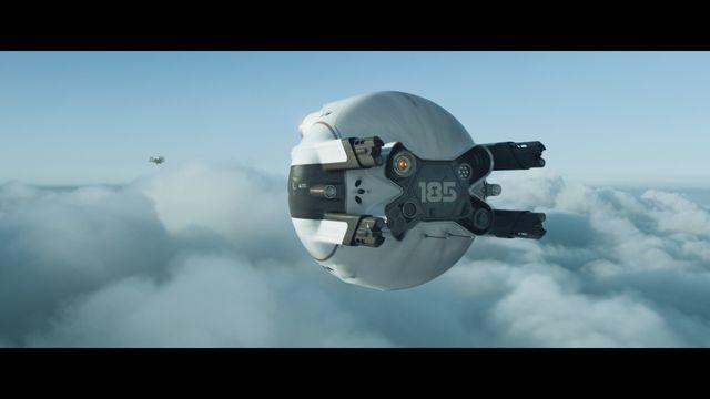 Navn:      oblivion opening 3.jpg Visninger: 454 Størrelse: 20.9 Kb