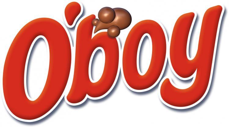 Navn:      O'boy_logo_new.jpg Visninger: 352 Størrelse: 35.4 Kb
