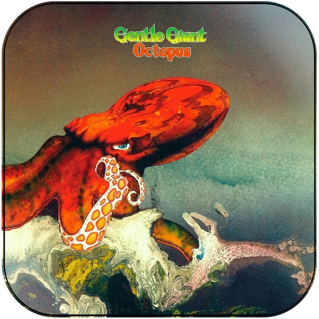 octopus-3-album-cover-sticker__66481.1539887105.jpg