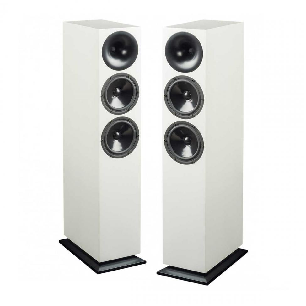 Navn:      Odeon-midas-Speaker.jpg Visninger: 298 Størrelse: 42.0 Kb